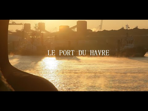 Webcam Le Havre - MuMa Musée d'art moderne André M