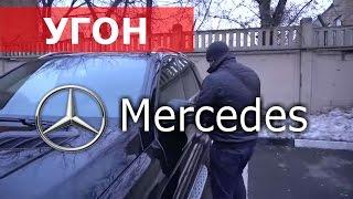 видео КАСКО на Mazda, стоимость КАСКО Мазда, расчет полиса