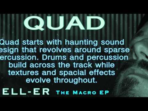 Ell-Er - Quad