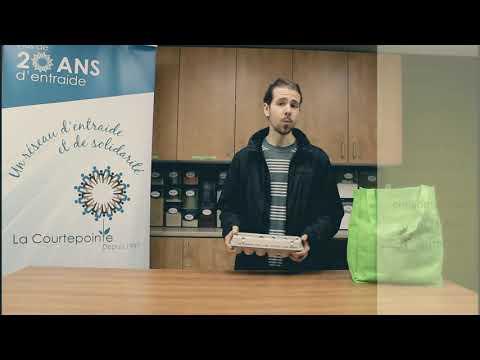 capsule-vidéo-#2-:-les-oeufs