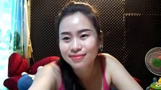 [ Tập 6 ] - Chuyện ma Người yêu cũ và ma trong nhà hàng đường Nguyễn Trãi Q5
