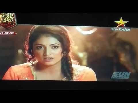 Bharjari movie scenes
