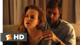 Rabbit Hole (2/11) Movie CLIP - Not Ready (2010) HD