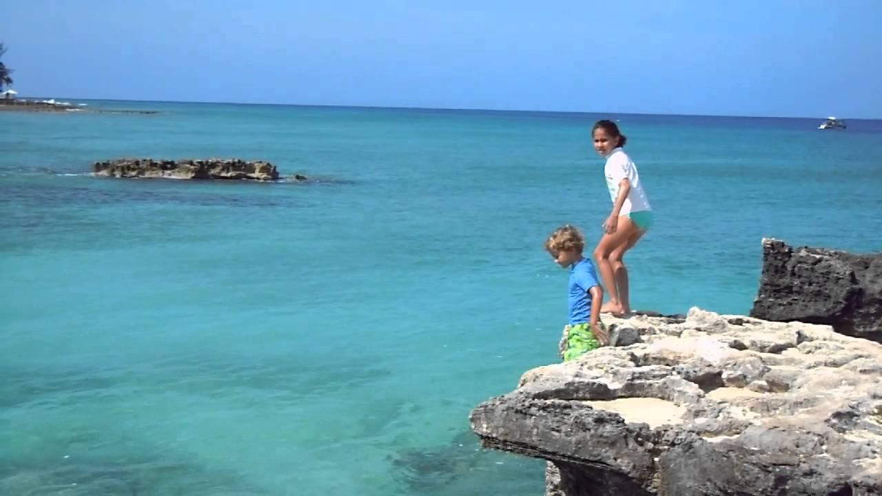 Best Of Cayman Islands