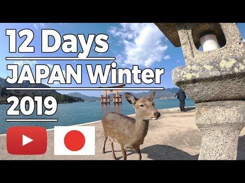japan-winter-2019