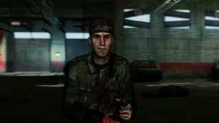 Gmod Zombie Apocalypse Season 5 episode 9: We meet at last -finale-