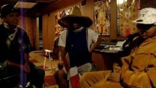 Chicano vs Nuyorican vs Jibaro Dominicano