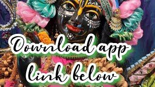 RadhaKrishna status images, download and set as WhatsApp and Facebook status