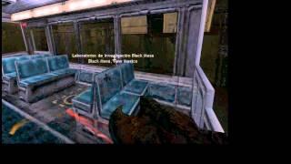 Half-life 1 Hile sorunu Full Çözüm