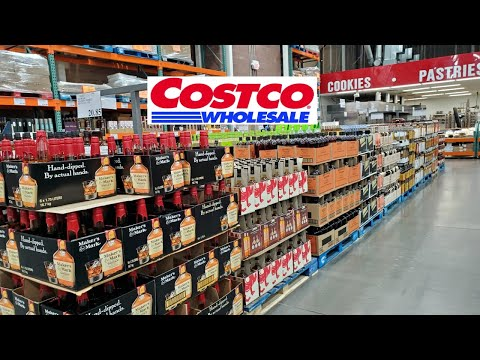 costco-shop-with-me-walkthrough-2020