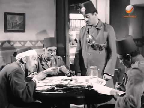 فيلم الزوجة الثانية سعاد حسنى صلاح منصور اخراج صلاح ابو سيف