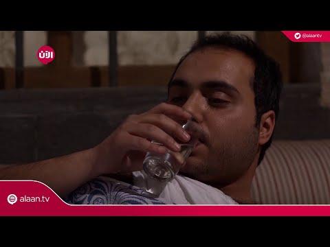 مسلسل طوق البنات ـ الجزء 1 ـ الحلقة 10 العاشرة HD  - نشر قبل 25 دقيقة