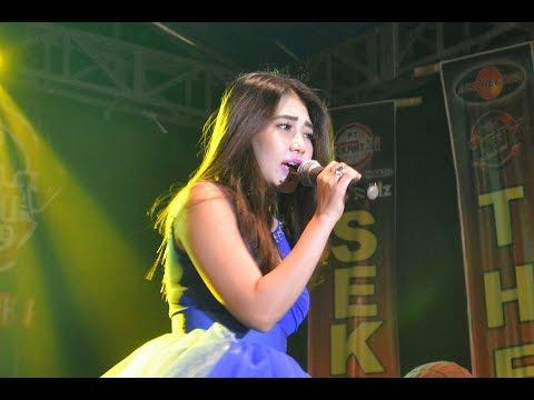 Via Vallen - Lara Hati ( live musik )
