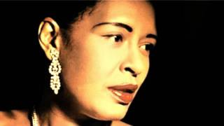 Billie Holiday & Her Orchestra - Ain