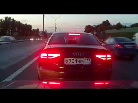 Dumbest supercars fails ultimate compilation