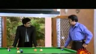 """Neil Nitin Mukesh in Hindi Remake of Tamil Super Hit film """"Thiruttu Payale"""""""
