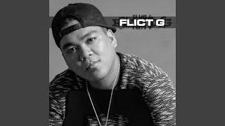 Rapper Po Ako (Minus One)