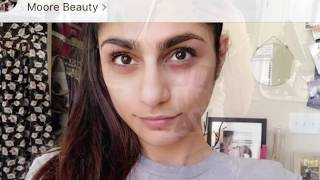 Mia Khalifa Porn Star ⭐️ With new Sexy Look