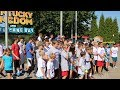 KOASTER KIDS DAY AT KENTUCKY KINGDOM ~ 6:21:17 |Travis Coaster Vlogs|
