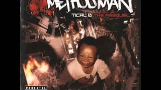 Method Man - What