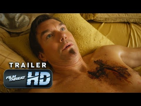DEEP MURDER | Official HD Trailer (2019) | JERRY O'CONNELL | Film Threat Trailers