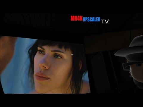 BIgScreen VR Cinema 3D | Let's Talk About it  (LiveStream)