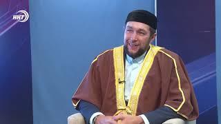 Онлайн - диалог. Межрелигиозный форум в Дагестане