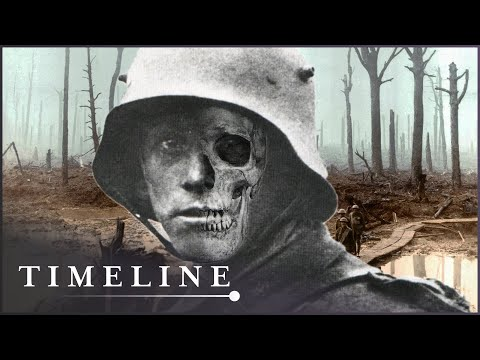 Tin Soldiers (Great Military Blunders Documentary) | Timeline