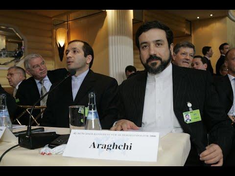أخبار عالمية | #طهران: عدم التزام واشنطن بالاتفاق النووي سيؤدي إلى انهياره  - نشر قبل 4 ساعة