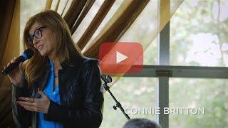 Connie Britton & Emmylou Harris | Women for Megan Barry