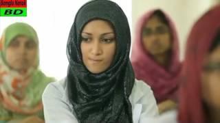 Bangla Natok Funny Clips   Funny video   2017