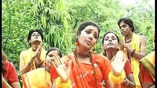 Shiv Vivah- Aalha Ki Dhun [Full Song] Aalha- Shiv Vivah