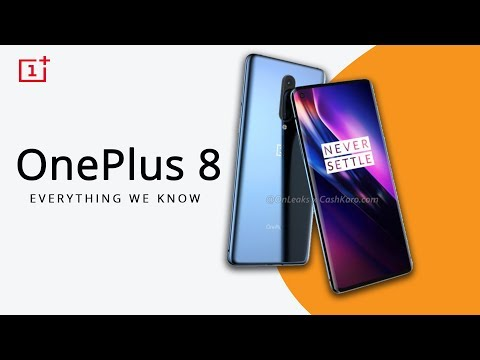 oneplus-8---price,-specifications-&-release-date-|-oneplus-8-leaks