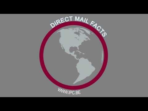 Power of direct mail