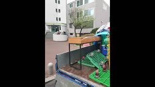 용달이사 (210328) 010-4697-2424
