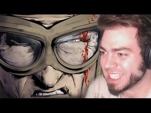 CAMINO AL ODIO - IMPRESIONANTE VIDEO + REFLEXION (Paths of Hate )