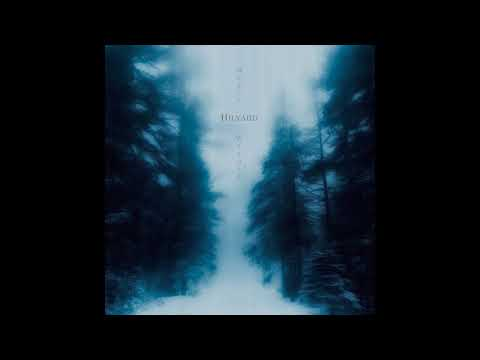 Hilyard - Mercy Within [Full Album] Mp3
