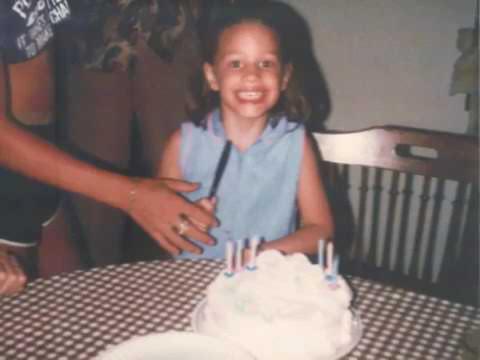 Joy Allison Pyne Obituary   Knoxville, TN   Tributes Com