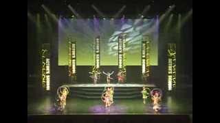 2008/03/16 ASH発表会 Aクラス曲.