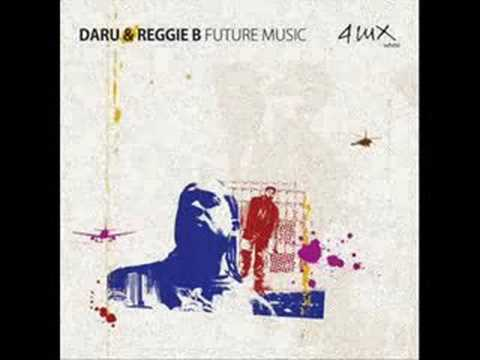 Daru & Reggie B | Good Love