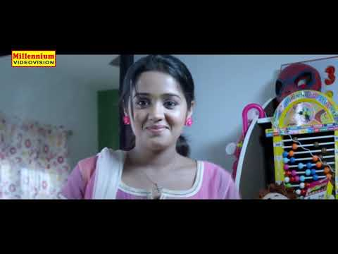 എന്റെ ദൈവമേ ഇവനെന്താ ഈ കാണിക്കുന്നേ    Lena & Ananya Movie Scene