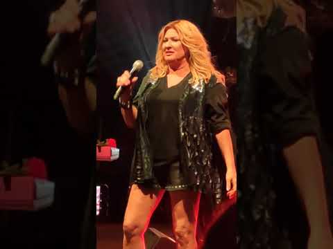 Bajm - Lola - Live Warszawa 29.09.2020