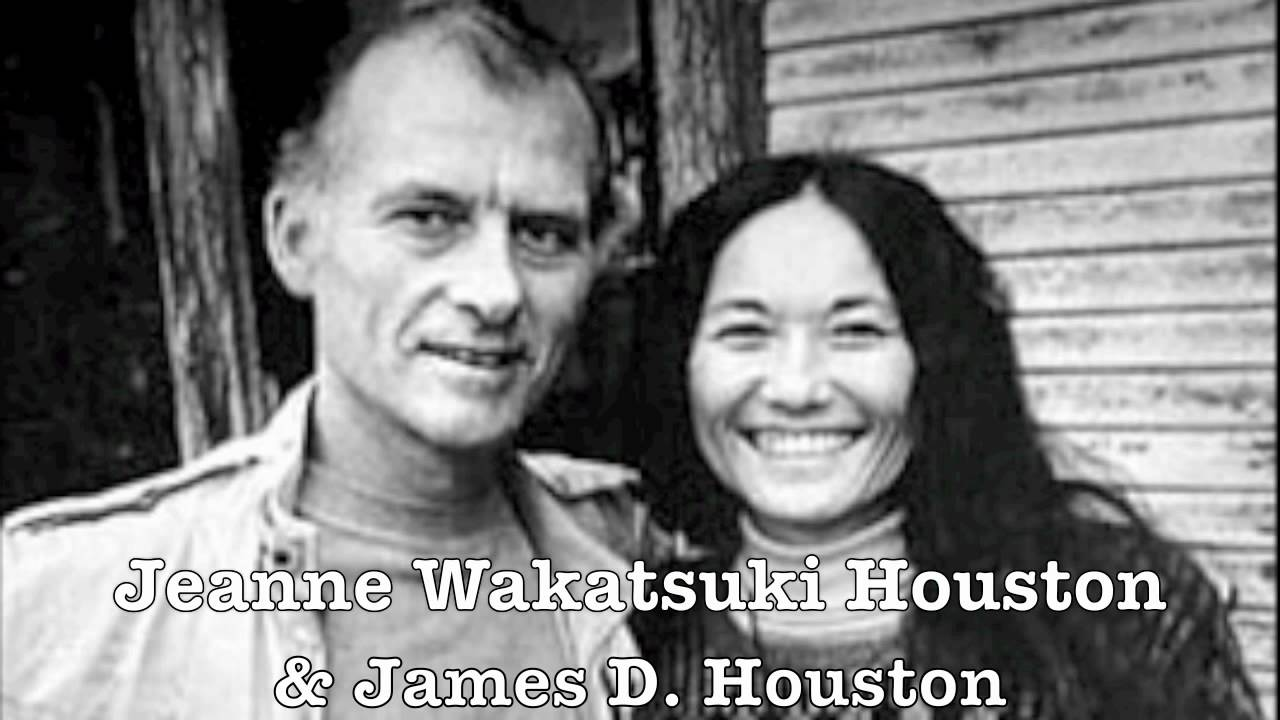 farwell to manzanar Dive deep into jeanne wakatsuki houston, james d houston's farewell to manzanar with extended analysis, commentary, and discussion.