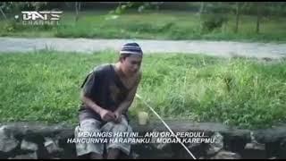 Story Wa Yang Bikin Kaget!!!
