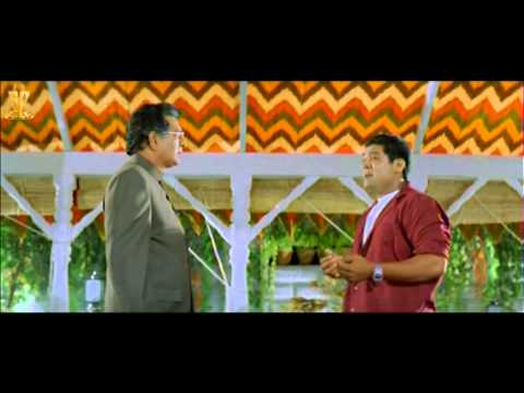Preyasi Raave Full Movie | Part 9 | Srikanth | Raasi | Sanghavi | Ramanaidu | Suresh Productions