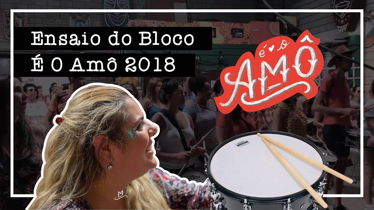Aproveite!!! Pré Carnaval 2019 em Belo Horizonte • BH Dicas