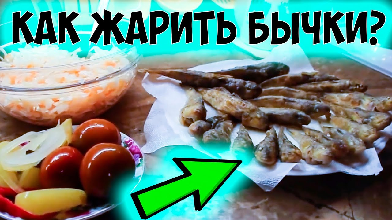 Салат с яйцами рецепт колбаса