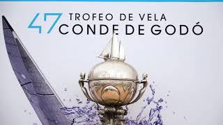 47 Trofeo de vela Conde de Godó - RESUMEN