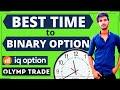 Premium trading - YouTube