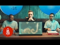 The Worm from Whence We Came | The Aquatic World with Philippe Cousteau, S2 EP 5
